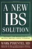 A New IBS Solution