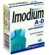 Imodium - IBS Tales